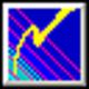 Logo FlashBoot