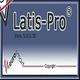 Logo Latis Pro