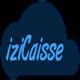 Logo iziCaisse