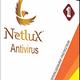 Logo Netlux Antivirus