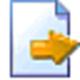 Logo SmElis WebData Extractor