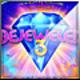 Logo Bejeweled 3