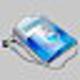 Logo Easy_Change_MP3_Tags_By_Folder