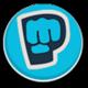 Logo PewDiePie Soundboard / Sounds