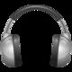 Logo Livre audio