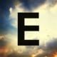 Logo EyeEm – Appareil photo filtres