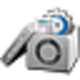 Logo 4Videosoft iPad2 Vidéo Convertisseur pour Mac