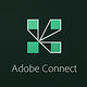 adobe connect - picto.png