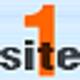 Logo 1site