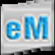 eMule EZ Booster