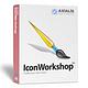 Logo Axialis IconWorkshop
