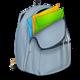 Logo Archiver Mac