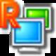 Logo Radmin Viewer