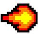 Logo BlastEm