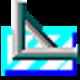 Logo VitragePro