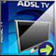 Logo ADSL TV