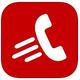 Logo YoBu iOS