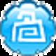 Logo SoftFuse Password Generator Free