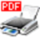 Logo MagicPDF Pro