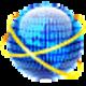 Logo AutoEntrepreneur 1.0.0.339 2013