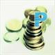 Logo Mon Budget Mensuel Plus