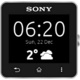 Logo Watch Faces for SmartWatch 2