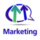 Logo Cours de marketing