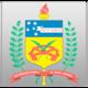 Logo Minha UFSC
