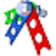 Logo SharpShooter Collection