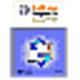 Logo AntispamSniper for Outlook Express x64