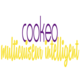 Logo Vos recettes Cookeo