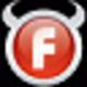 Logo FireDaemon Pro