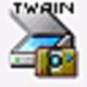 Logo VintaSoftTwain ActiveX Control