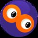 Logo Webcomics Reader – Splash8