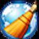 Logo Fast Browser Cleaner