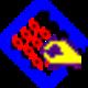 Logo iNetCalc