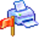 Logo PrintGhost
