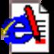 Logo eMarker