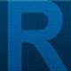 Logo Kingroot Android