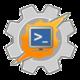 Logo AutoInput