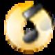 Logo Ape2CD
