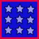 Logo The Conjugator Anglais