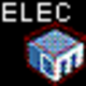 Logo Design Master Electrical