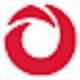 Logo Bitrix Intranet Portal
