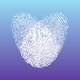 Logo Tutti flirty
