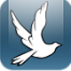 Logo netCimetiere