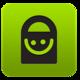Logo Alarme Antivol