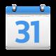 Logo Calendar Smart extension