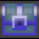 Logo Your Pixel Dungeon