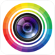 Logo PhotoDirector Android